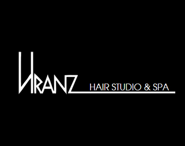 Thumb Uranz Hair Studio & Spa – Social Media