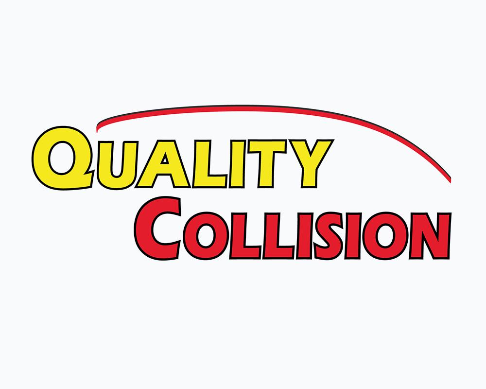 Thumb QCollision – Logo Design