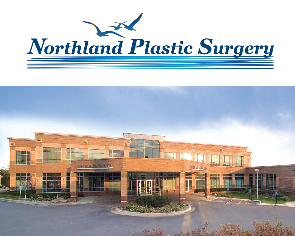 Thumb Northland Plastic Surgery: Breast Reconstructive Surgery Video